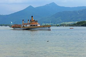 paddle-steamer-362848_1280