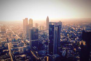 Abstellplatz für Wohnwagen in Frankfurt und Umgebung finden