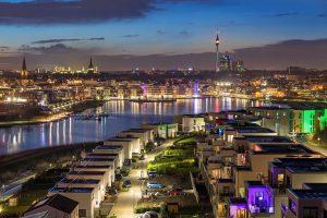 Abstellplatz für Wohnwagen in Dortmund und Umgebung finden