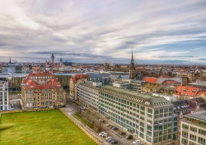 Abstellplatz für Wohnwagen in Leipzig und Umgebung finden