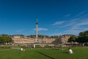Grundstück für Tiny Houses in Stuttgart und Umgebung finden